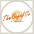 The Bagel Co - Frederiksberg