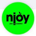 Njoy - Juice & Sandwich (Fitmeal)
