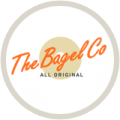 The Bagel Co - Øster Fælled Torv