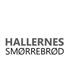 Hallernes Smørrebrød