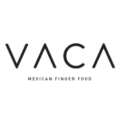 VACA - MEXICAN FINGERFOOD