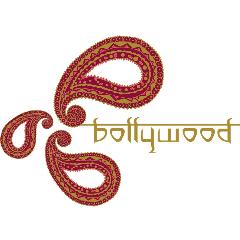 Bollywood Indisk Take Away