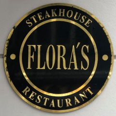 Floras Café & Steakhouse