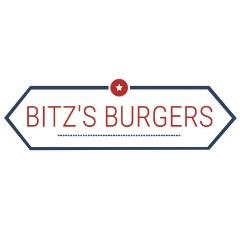 Bitz's Burgers