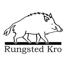 Velkommen til Rungsted Kro