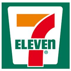 7-Eleven DK