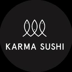 Karma Sushi - En oplevelse rigere