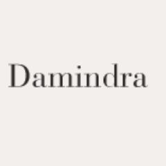 Damindra Sushi